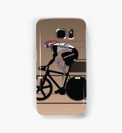 VELODROME Samsung Galaxy Case/Skin