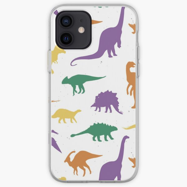 Dinosaur Wallpaper Iphone Cases Covers Redbubble