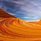Rings of Saturn by photosbyflood