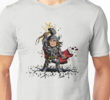 Thor Amateur Unisex T-Shirt