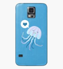 Jelly Case/Skin for Samsung Galaxy