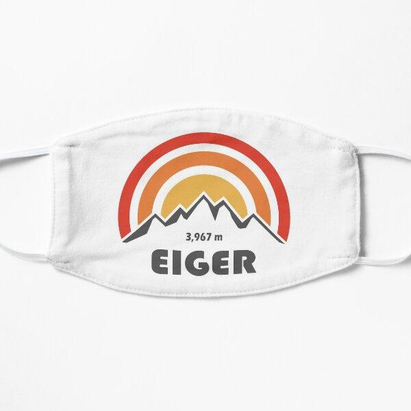 Eiger Mask