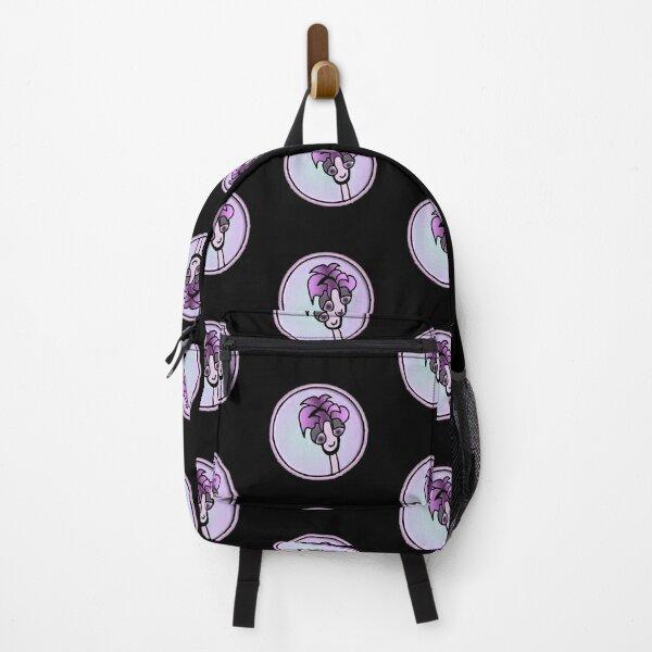 Shmiley Backpack