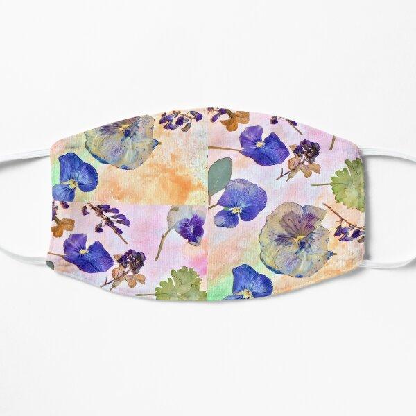Floral Fantasy Mask