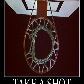 Take A Shot by ThompyD