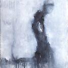 Nocturn 38: the Salt Pillar by jazochromatic