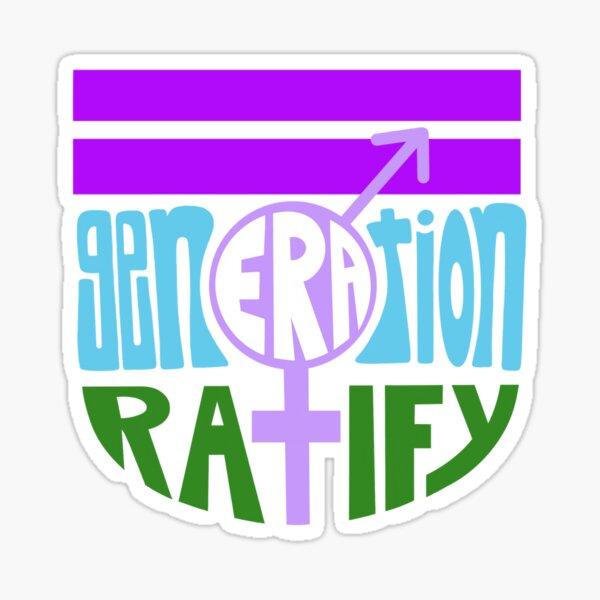 OG Logo Sticker