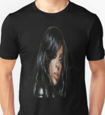 Kelly Rowland  Unisex T-Shirt