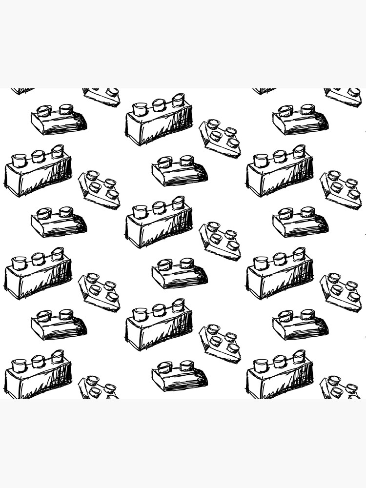 Building Blocks by km83