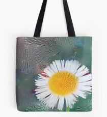 Flower ecstasy Tote Bag