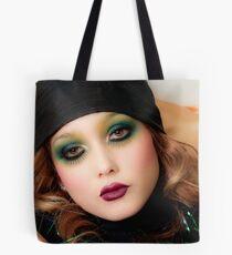 BIBA GIRLS. Tote Bag