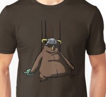 Honey Mead Unisex T-Shirt