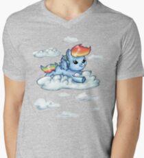 BabyDash Airlines T-Shirt