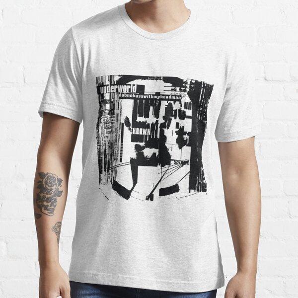 Dub Essential T-Shirt