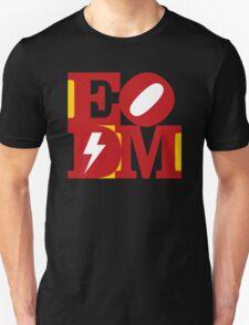 EoDM LOVE Unisex T-Shirt