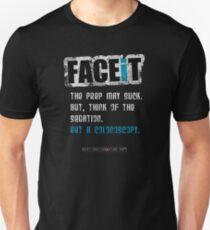 FACEiT -  Prep Unisex T-Shirt