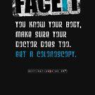 FACEiT -  Body by DESTINATIONX