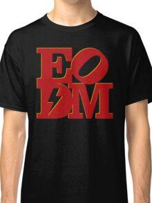 EoDM LOVE - Variant Classic T-Shirt