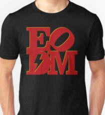 EoDM LOVE - Variant T-Shirt