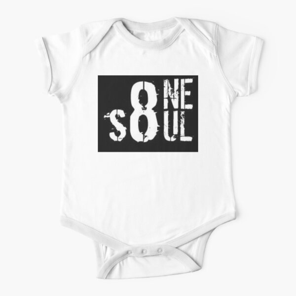 MARVIN GAYE LET/'S GET IT ON SOUL R/&B LEGEND ALBUM SONG BABY GROW BABYGROW GIFT