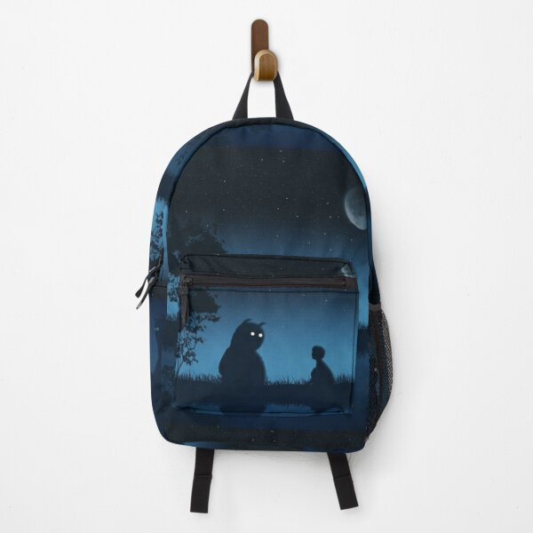 The Friend of the Night Backpack