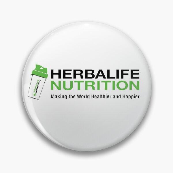 Batido de Herbalife Nutrition Chapa