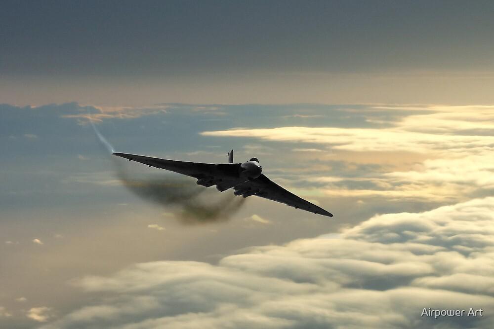 101 Squadron RAF by J Biggadike