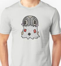 Pokemon - Spewpa T-Shirt