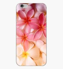 Spring Flower Blossoms iPhone iPod Case iPhone Case