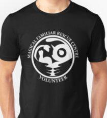 Magical Familiar Rescue Centre T-Shirt