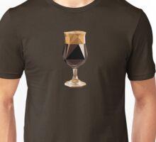 Stout Unisex T-Shirt