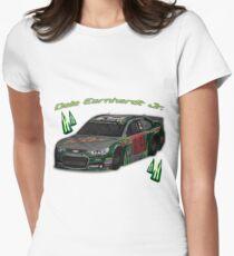 A #DaleJr design. #DewCrew T-Shirt
