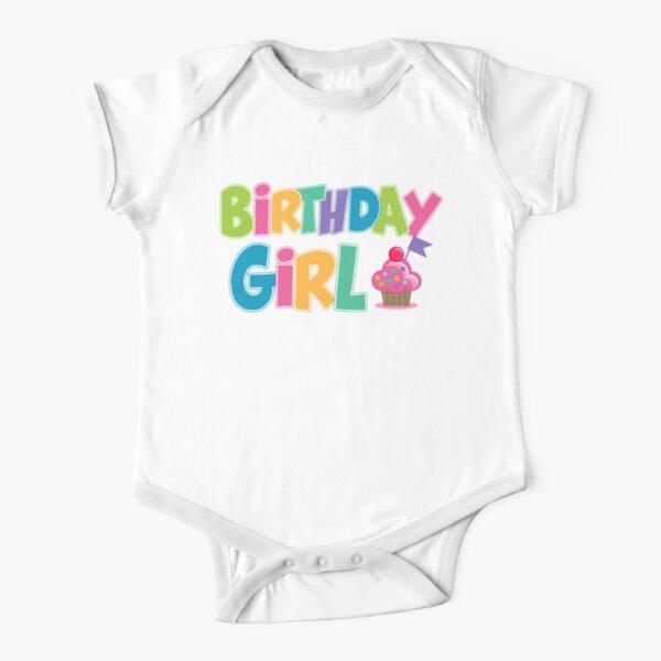 Baby Bodysuit Dont Make Me Call My Nana - Fun /& Trendy Telephone Mashed Clothing Unisex-Baby