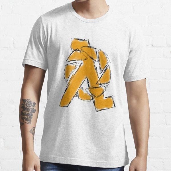 lambda Essential T-Shirt