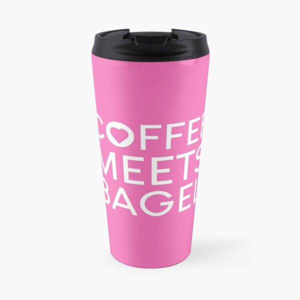 Coffee Meets Bagel Net Worth Mugs | Redbubble