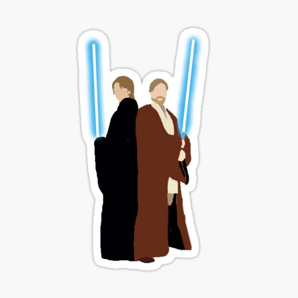the boys Sticker