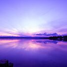 Harmony - St Georges Basin by BeccaS