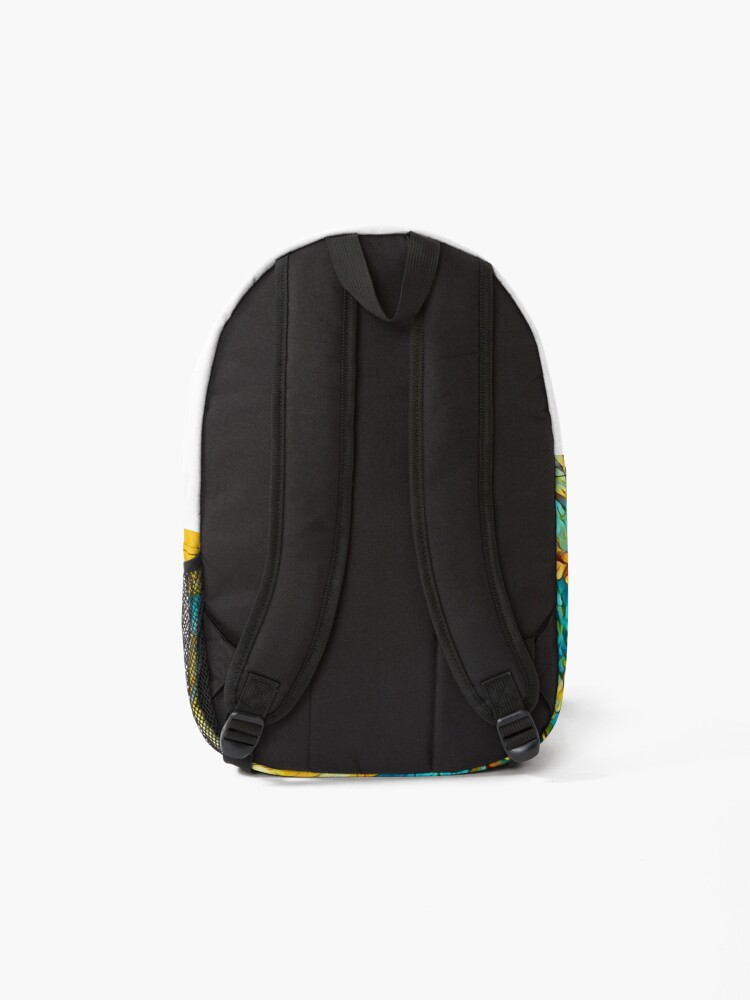 Alternate view of Catus Backpack