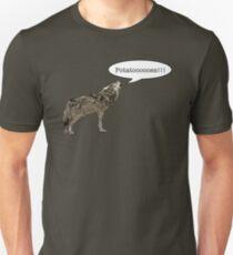 Potatoooooes! Unisex T-Shirt