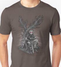 Shadow of Hyrule T-Shirt