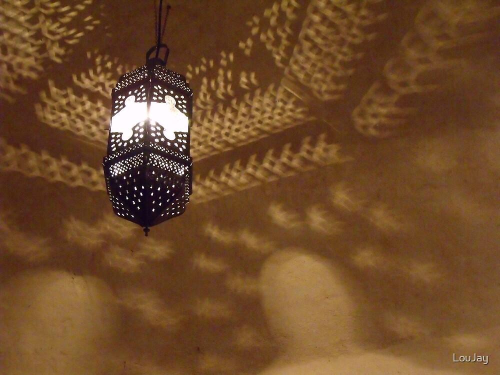 207/365 illumination by LouJay