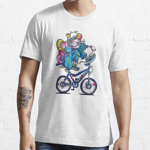 Gawx Art Essential T-Shirt