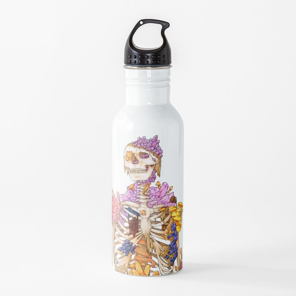 Hidden Gem Water Bottle
