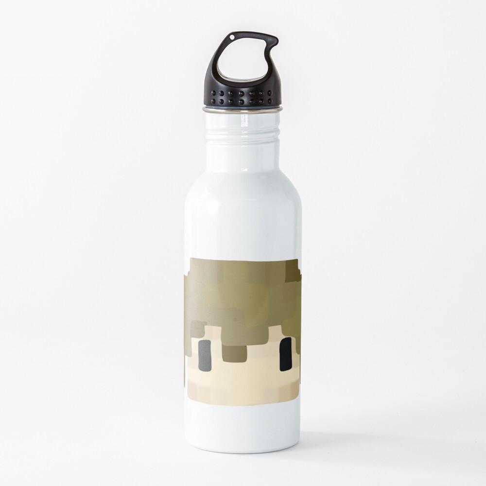 Grian Water Bottle