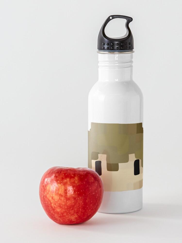 Alternate view of Grian Water Bottle