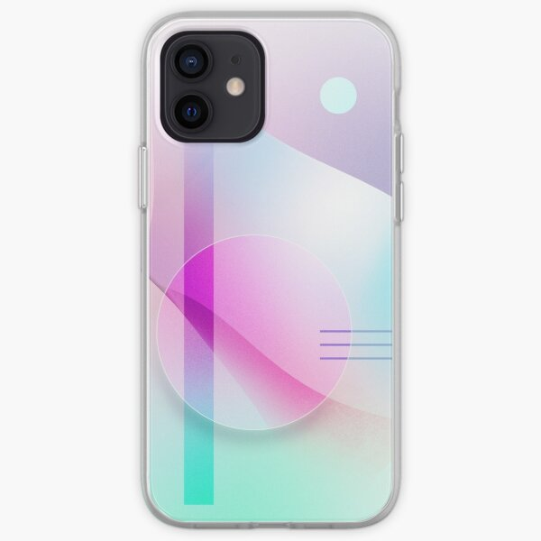 The dream iPhone Soft Case