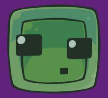 Hipo, The Homie Slime! | Unisex T-Shirt