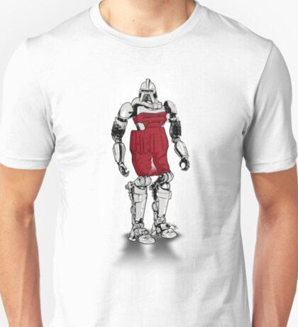 6 v1 T-Shirt