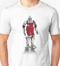 6 v1 Unisex T-Shirt