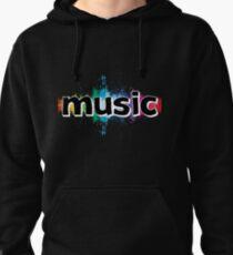 Art of Music T-Shirt